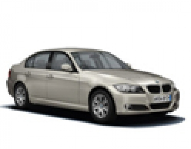 bmw_3_series mpg