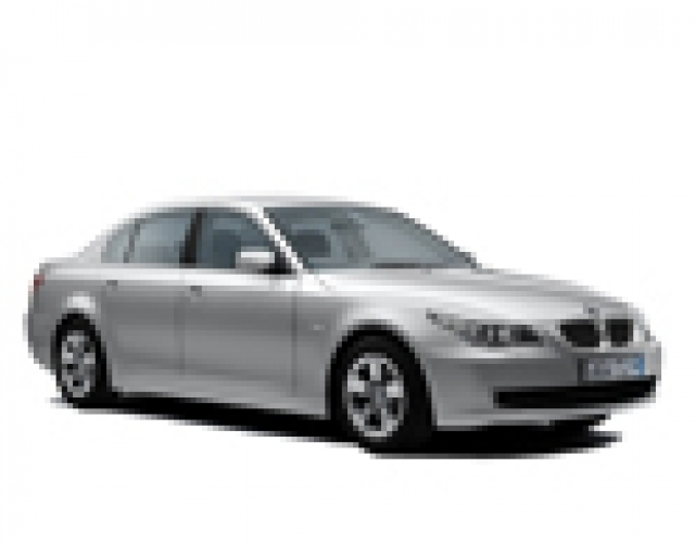 bmw_5_series mpg