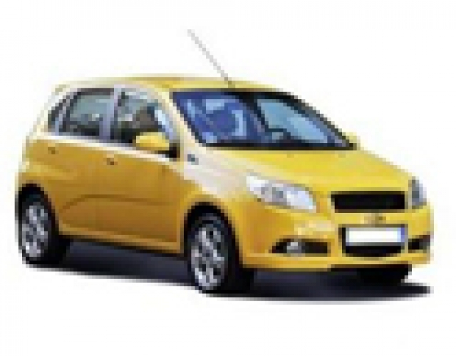 chevrolet_aveo_5_doors mpg