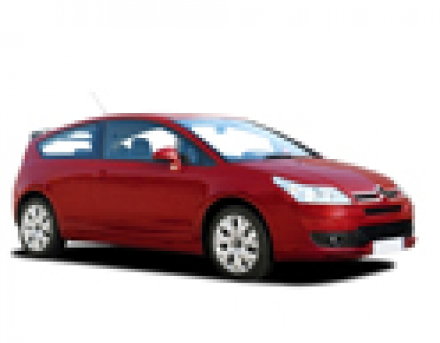 citroen_c4_coupe mpg