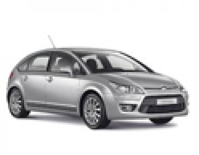 citroen_c4_hatchback_(facelift_2008) mpg