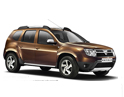 dacia_duster mpg