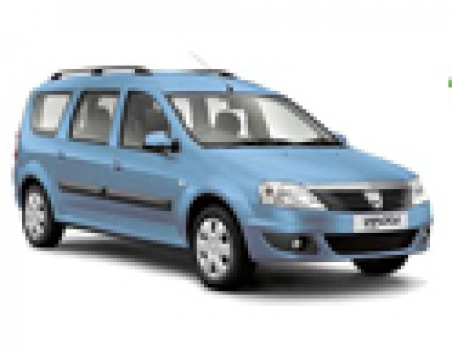 dacia_logan_mcv_7_seats mpg