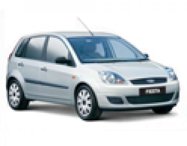 ford_fiesta mpg