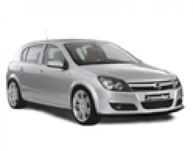 vauxhall_astra mpg