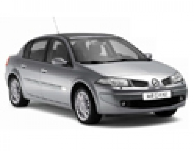 renault_megane_ii_sedan mpg