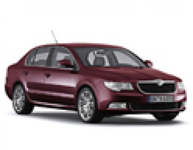 skoda_superb mpg